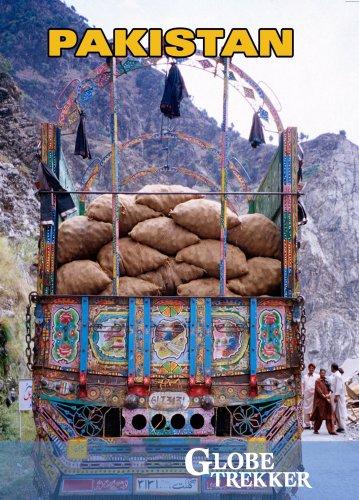 Globe Trekker Pakistan