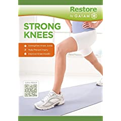 Strong Knees