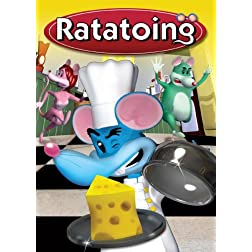 Ratatioing