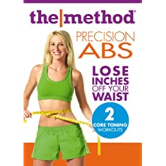 The Method: Precision Abs