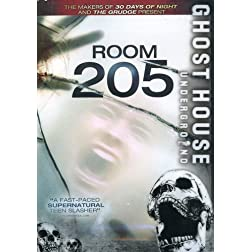 Room 205