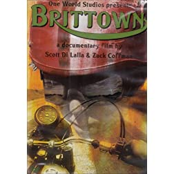 Brittown