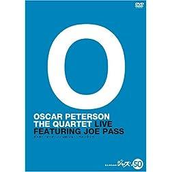 Live Joe Pass