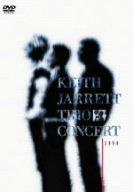 Concert 1996