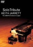 Solo Tribute