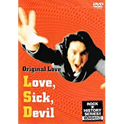 Love.Sick.Devil