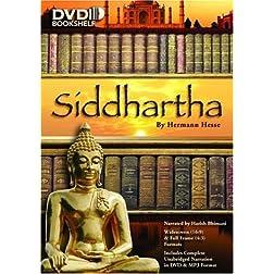 Siddhartha (Ws Dol)