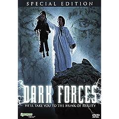 Dark Forces (Special Edition)