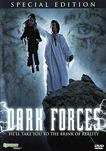 Dark Forces (Special Edition)
