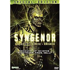 Syngenor (Special Edition)