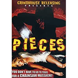 Pieces