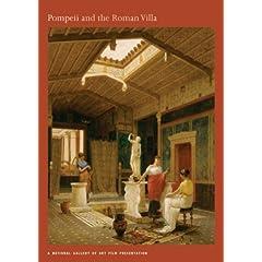 Pompeii and the Roman Villa