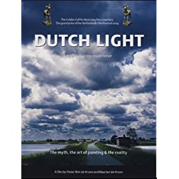 Dutch Light