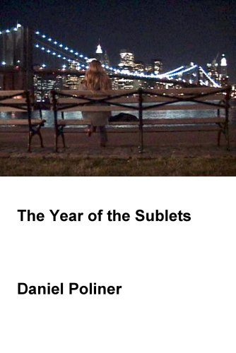 The Year of the Sublets