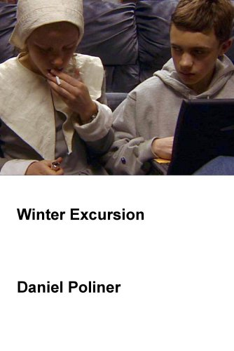 Winter Excursion (Institutional Use)