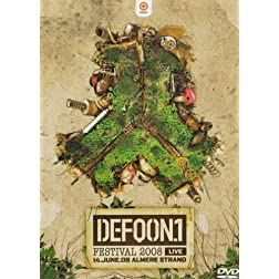 Defqon1 Festival
