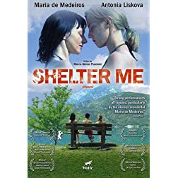 Shelter Me