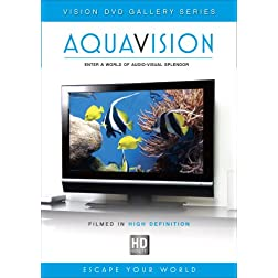 Aquavision Gallery