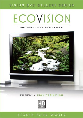 Ecovision Gallery