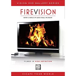 Firevision Gallery