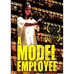 Model Employee, A