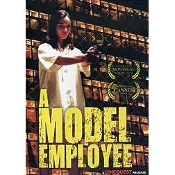 Model Employee, A