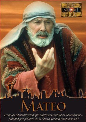 Visual Bible/Spanish/Gospel of Matthew