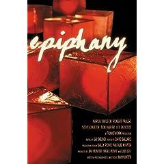Epiphany (Institutional Use)