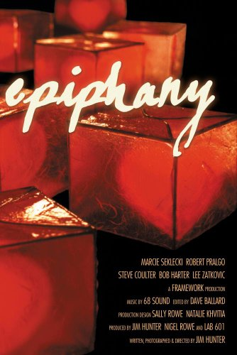 Epiphany (Institutional Use)