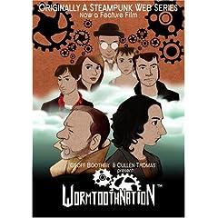 Wormtooth Nation