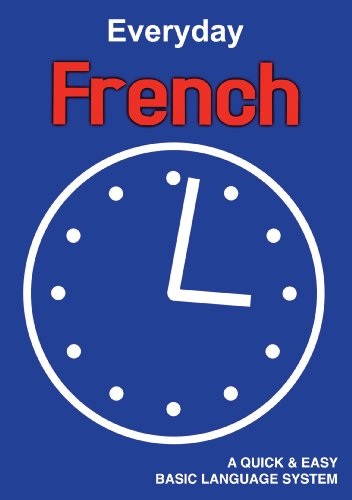 Everyday French