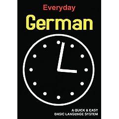 Everyday German