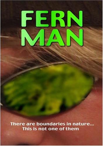 Fern Man