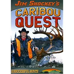 Caribou Quest