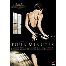 Four Minutes