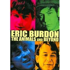 Animals & Beyond