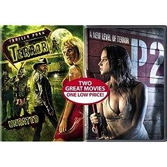 Trailor Park of Terror/P2
