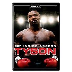 ESPN Inside Access: Tyson