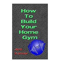 How To Build Your Home Gym Seminar