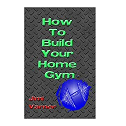 How To Build Your Home Gym Seminar