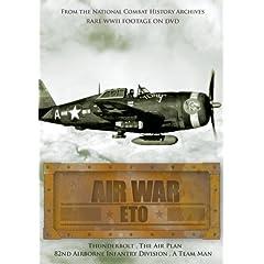 Air War: ETO