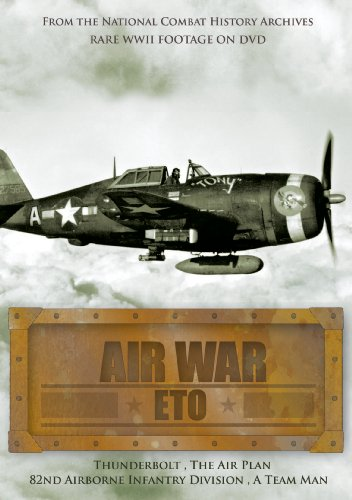 Air War: ETO
