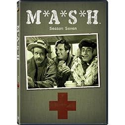 M*A*S*H TV Season 7