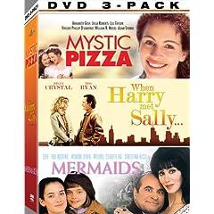MGM Love Affair 3-Pack