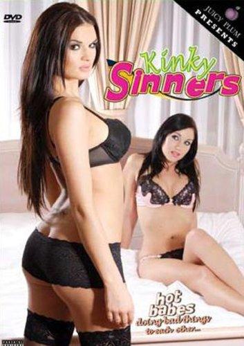 Kinky Sinners