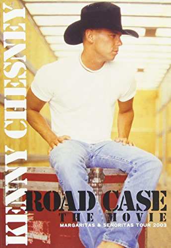 Road Case The Movie
