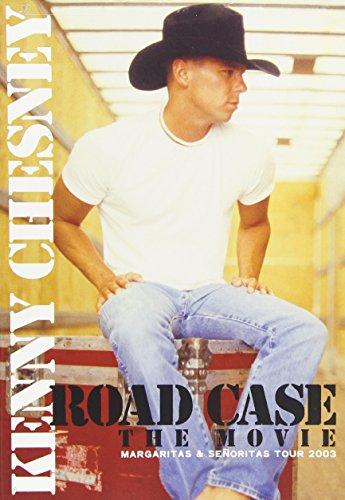 Road Case The Movie