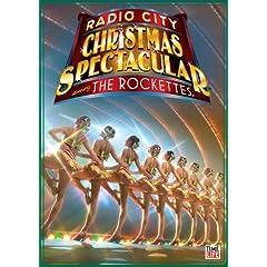 Radio City Christmas Spectacular/Rockettes