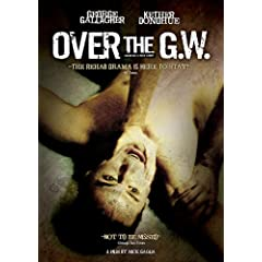 Over the GW