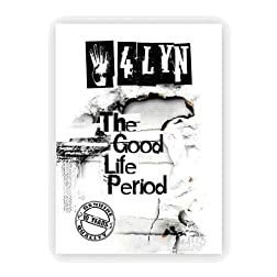 Good Life Period